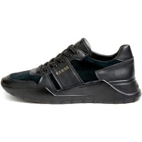 Xαμηλά Sneakers Guess FM8LCV SUE12