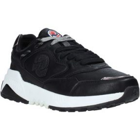 Xαμηλά Sneakers Invicta CL02503A