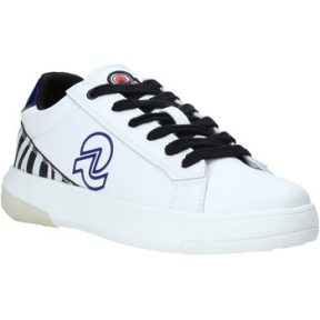 Xαμηλά Sneakers Invicta CL02512A