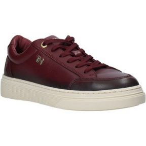 Xαμηλά Sneakers Tommy Hilfiger FW0FW05296