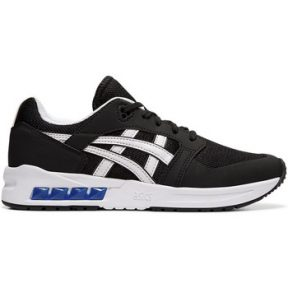 Xαμηλά Sneakers Asics 1194A059