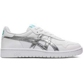 Xαμηλά Sneakers Asics 1192A185