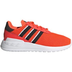 Xαμηλά Sneakers adidas FW0602