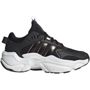 Xαμηλά Sneakers adidas FV1161