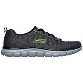 Xαμηλά Sneakers Skechers Track Moulton 232081 [COMPOSITION_COMPLETE]