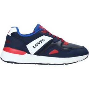Xαμηλά Sneakers Levis VBOS0021S