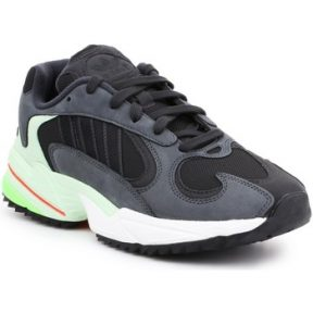 Xαμηλά Sneakers adidas Adidas Yung-1 Trail EE6538