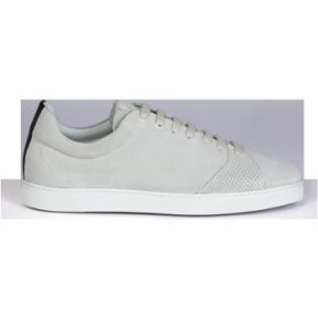 Xαμηλά Sneakers Oth Baskets gravière