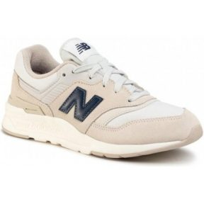 Xαμηλά Sneakers New Balance GR997HBP