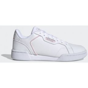 Xαμηλά Sneakers adidas ZAPATILLAS ROGUERA EG2662 [COMPOSITION_COMPLETE]
