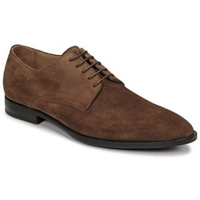Xαμηλά Sneakers Pellet Alibi ΣΤΕΛΕΧΟΣ: Κρούστα από δέρμα & ΕΠΕΝΔΥΣΗ: Δέρμα βοοειδούς & ΕΣ. ΣΟΛΑ: Δέρμα βοοειδούς & ΕΞ. ΣΟΛΑ: Καουτσούκ