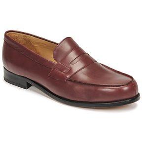 Xαμηλά Sneakers Pellet Colbert ΣΤΕΛΕΧΟΣ: & ΕΠΕΝΔΥΣΗ: Δέρμα βοοειδούς & ΕΣ. ΣΟΛΑ: Δέρμα βοοειδούς & ΕΞ. ΣΟΛΑ: Δέρμα