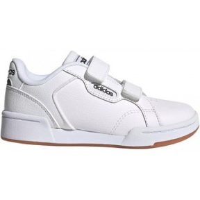 Xαμηλά Sneakers adidas ROGUERA C FW3285 [COMPOSITION_COMPLETE]