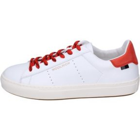 Xαμηλά Sneakers Woolrich Αθλητικά BJ467