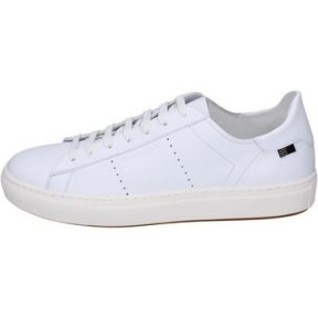 Xαμηλά Sneakers Woolrich Αθλητικά BJ468
