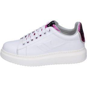 Xαμηλά Sneakers D'acquasparta BJ476