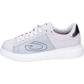 Xαμηλά Sneakers Guardiani Αθλητικά BJ519