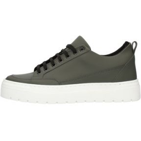 Xαμηλά Sneakers Made In Italia 02