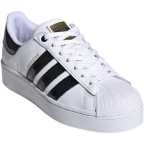 Xαμηλά Sneakers adidas FV3336