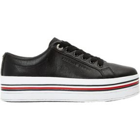 Xαμηλά Sneakers Tommy Hilfiger FW0FW05553