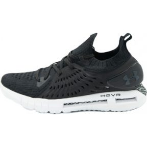 Xαμηλά Sneakers Under Armour HOVR Phantom [COMPOSITION_COMPLETE]
