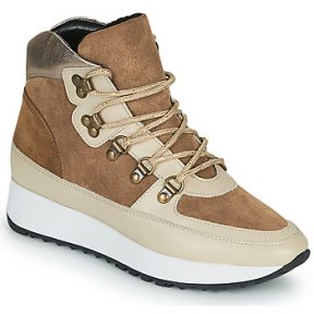 Ψηλά Sneakers JB Martin COURAGE [COMPOSITION_COMPLETE]
