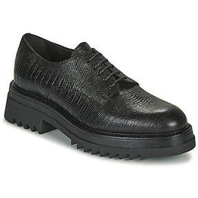Xαμηλά Sneakers JB Martin OMBRE ΣΤΕΛΕΧΟΣ: Δέρμα & ΕΠΕΝΔΥΣΗ: Κατσικίσιο δέρμα & ΕΣ. ΣΟΛΑ: Κατσικίσιο δέρμα & ΕΞ. ΣΟΛΑ: Συνθετικό