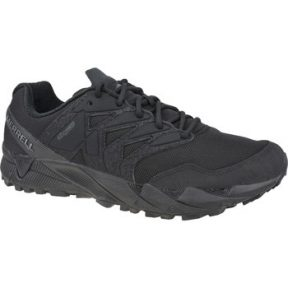 Πεζοπορίας Merrell Agility Peak Tactical