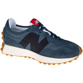 Xαμηλά Sneakers New Balance MS327STE