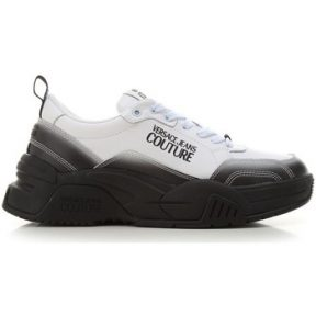 Xαμηλά Sneakers Versace Jeans Couture E0YWASF6-71960 [COMPOSITION_COMPLETE]