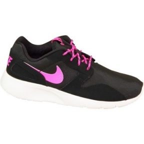 Xαμηλά Sneakers Nike – [COMPOSITION_COMPLETE]