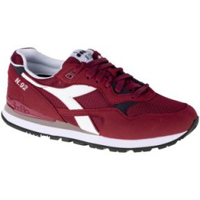 Xαμηλά Sneakers Diadora N.92 [COMPOSITION_COMPLETE]