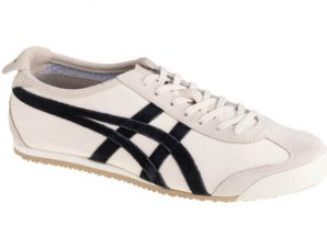 Xαμηλά Sneakers Onitsuka Tiger Mexico 66 Vin