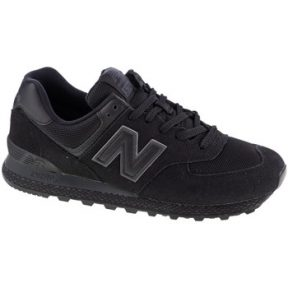 Xαμηλά Sneakers New Balance MT574ATD