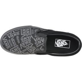 Xαμηλά Sneakers Vans 66 Classic Slip-On Platform