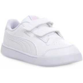 Xαμηλά Sneakers Puma 04 SHUFFLE V INF