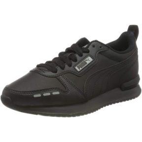Xαμηλά Sneakers Puma R78 SL
