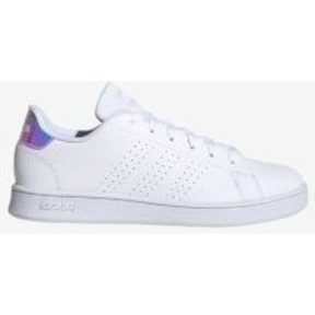 Xαμηλά Sneakers adidas ADVANTAGE K FY4624 [COMPOSITION_COMPLETE]