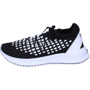 Xαμηλά Sneakers Puma Sneakers Tessuto