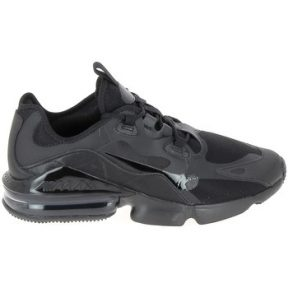 Xαμηλά Sneakers Nike Air Max Infinity 2 Noir 1010211480019 [COMPOSITION_COMPLETE]