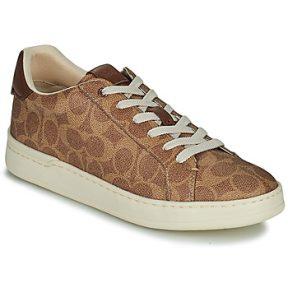 Xαμηλά Sneakers Coach LOWLINE