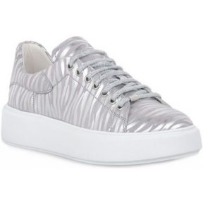Xαμηλά Sneakers Frau MERIDA SWIM