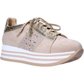 Xαμηλά Sneakers Grace Shoes MAR010
