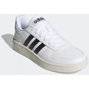Xαμηλά Sneakers adidas ZAPATILLAS HOOPS 2.0 EG3970 [COMPOSITION_COMPLETE]