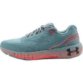 Παπούτσια για τρέξιμο Under Armour HOVR Machina
