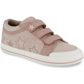 Xαμηλά Sneakers Mayoral 43249 Rosa