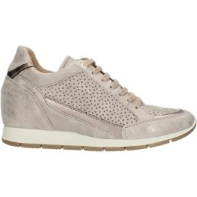 Xαμηλά Sneakers Enval 72771