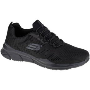 Xαμηλά Sneakers Skechers Equalizer 4.0 Wraithern