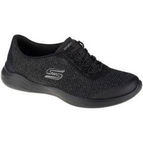 Xαμηλά Sneakers Skechers Envy Good Thinking