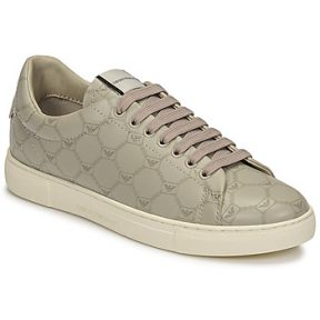Xαμηλά Sneakers Emporio Armani DANSSE ΣΤΕΛΕΧΟΣ: Ύφασμα & ΕΠΕΝΔΥΣΗ: Ύφασμα & ΕΣ. ΣΟΛΑ: Ύφασμα & ΕΞ. ΣΟΛΑ: Καουτσούκ
